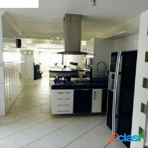 Casa com 3 quartos à venda, 290 m² - interlagos - são paulo - sp
