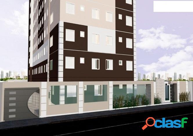 Apartamento vila matilde são paulo/sp