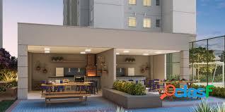 Apartamento Botânico São Paulo/SP 3