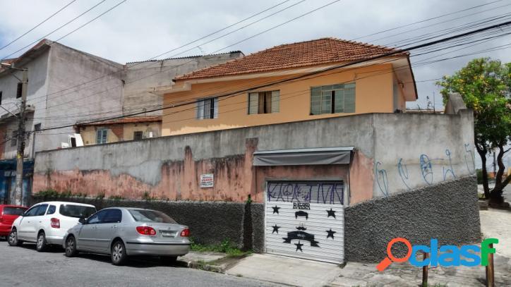 Casa zona norte são paulo/sp