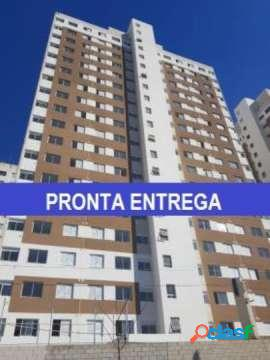 Apartamento barra funda-zona oeste -são paulo/sp