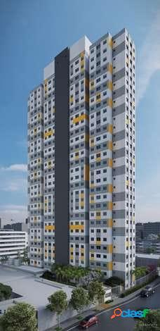 Apartamento liberdade-são paulo/sp