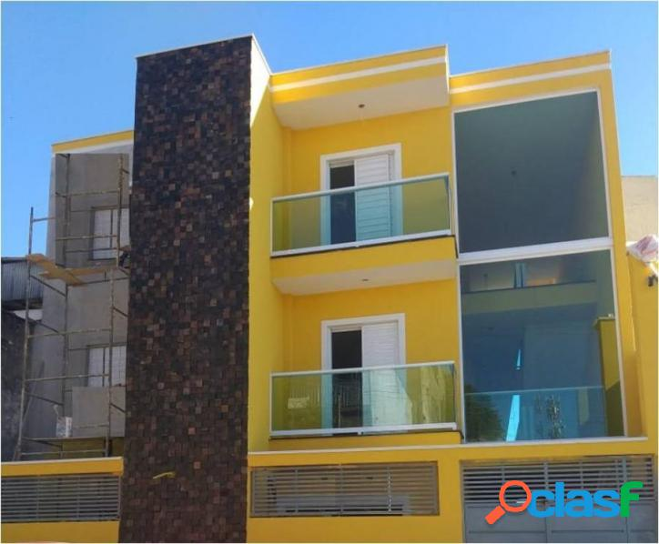 Apartamento são miguel paulista-são paulo/sp