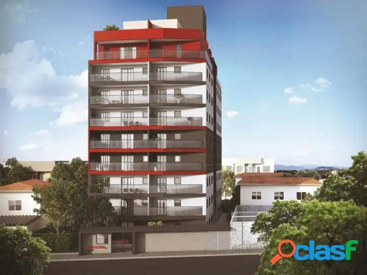 Apartamento vila ema-zona leste-são paulo/sp