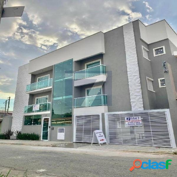 Apartamento itaim paulista-zona leste-são paulo/sp