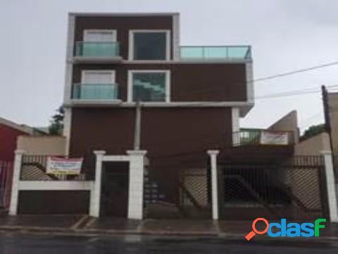 Casa vila ré-zona leste-são paulo/sp