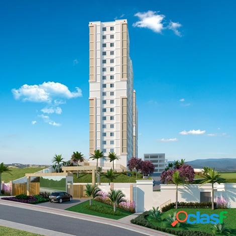 Apartamento itaquera-zona leste-são paulo/sp