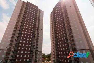 Apartamento vila medeiros-zona norte-são paulo/sp