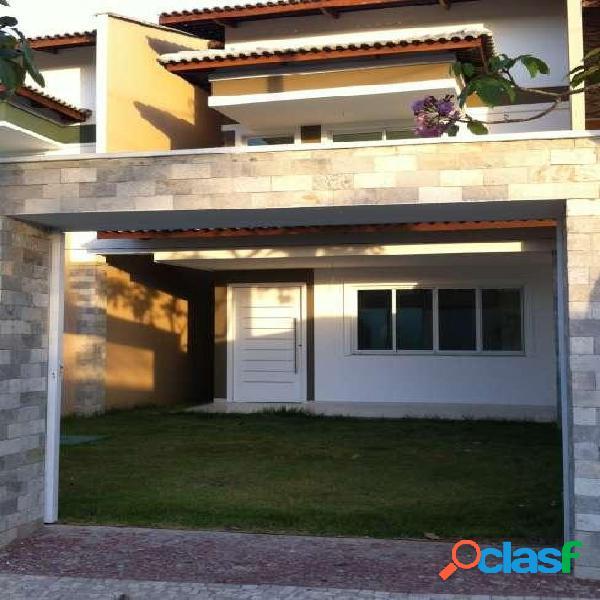 Casa duplex vila mariana-zona sul/são paulo/sp