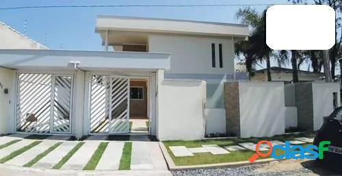 Casa itanhaén-litoral-são paulo/sp