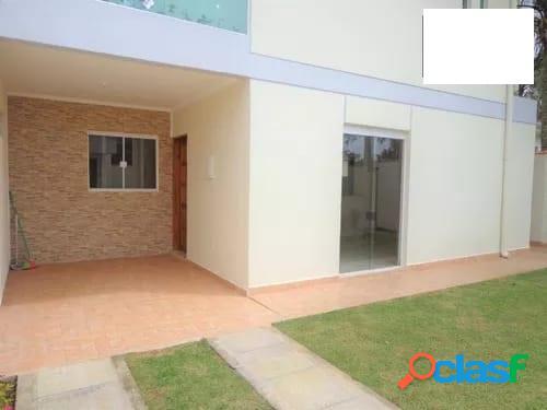 Casa Itanhaén-Litoral-São Paulo/SP 1