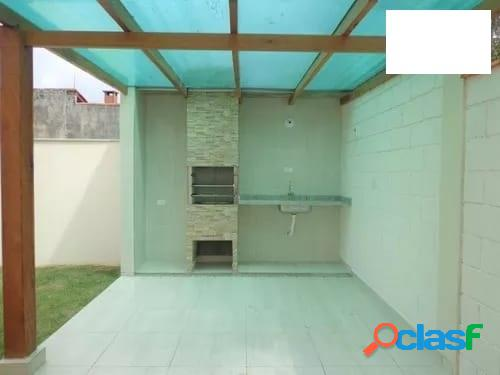 Casa Itanhaén-Litoral-São Paulo/SP 2