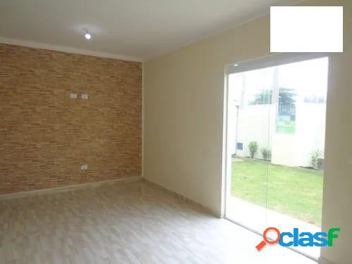 Casa Itanhaén-Litoral-São Paulo/SP 3
