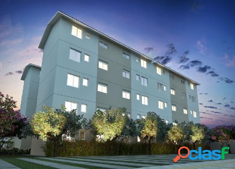 Apartamento josé bonifácio-zona leste-são paulo/sp