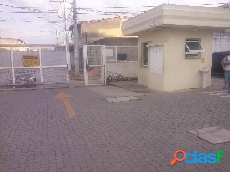 Apartamento itaim paulista-zona leste são paulo/sp