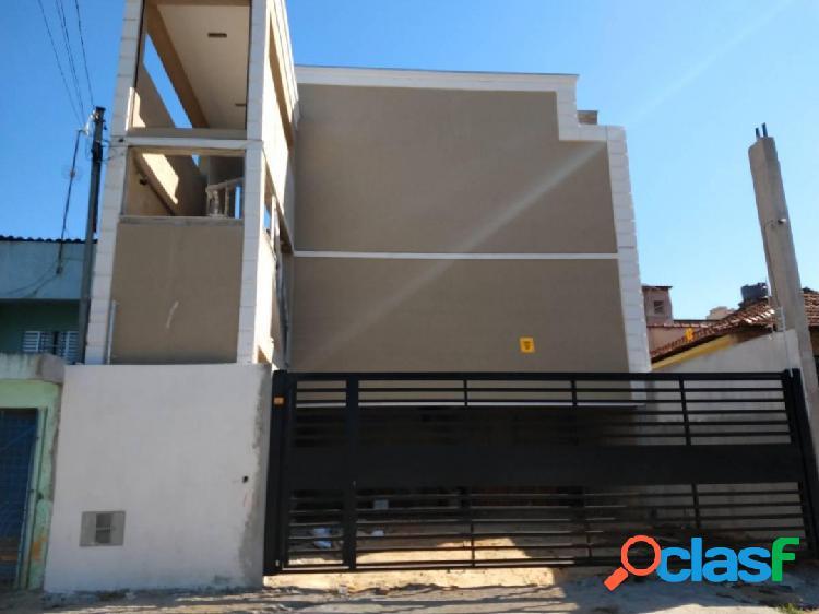 Apartamento artur alvim-zona leste-são paulo/sp