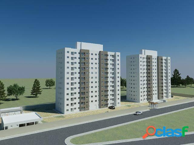 Apartamento itaquaquecetuba-são paulo/sp