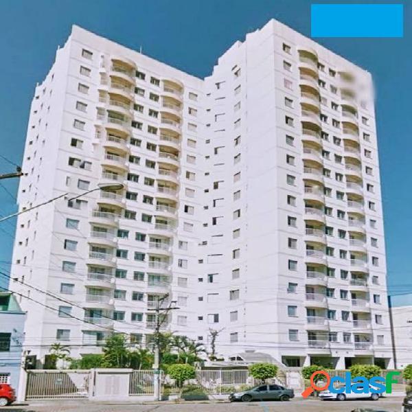 Apartamento penha-zona leste-são paulo/sp