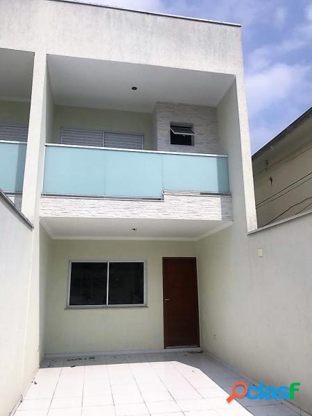 Casa vila carrão-zona leste-são paulo/sp