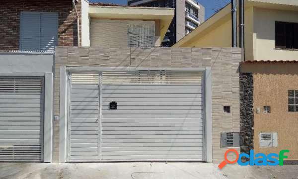 Casa bairro da saúde-zona sul-são paulo/sp