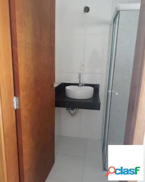 Casa interlagos zona sul-são paulo/sp