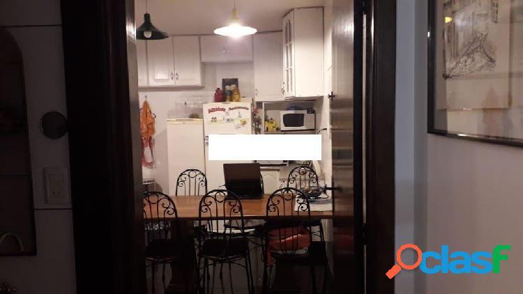 Casa Jardim São Paulo-Zona Norte-São Paulo/SP 1