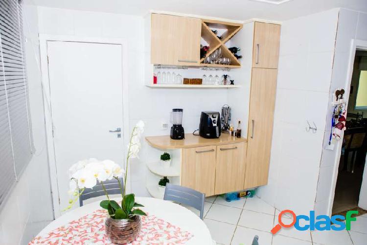 Santana, são paulo - spsobrado com 3 quartos à venda, 196 m² por