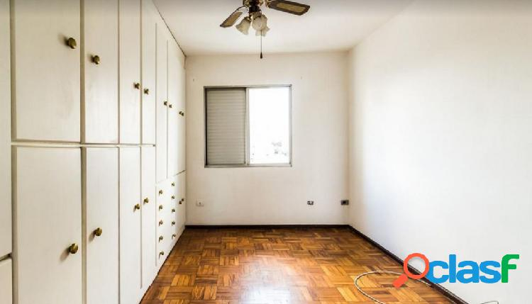Apartamento, Vila Romana, São Paulo 3