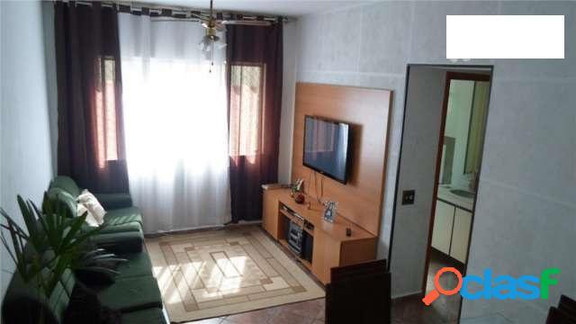 Apartamento, jordanópolis, são bernardo do campo - sp