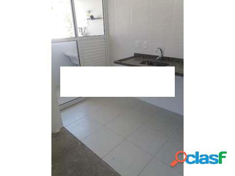 Apartamento, Nova Petrópolis, São Bernardo do Campo - SP 3