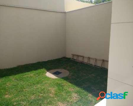 Casa com 4 quartos à venda, 90 m² por r$ 350.000 - santo amaro / sp