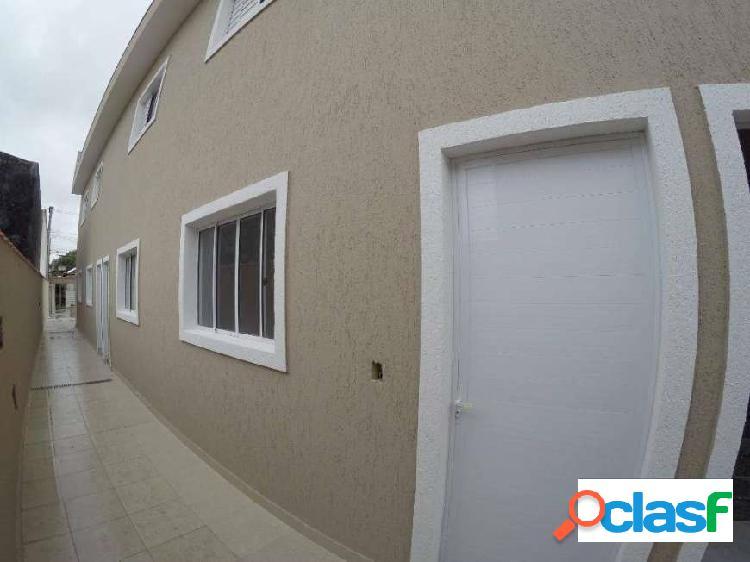 Sobrado em condomínio com 2 quartos à venda, 60 m²- ermelino matarazzo- sp