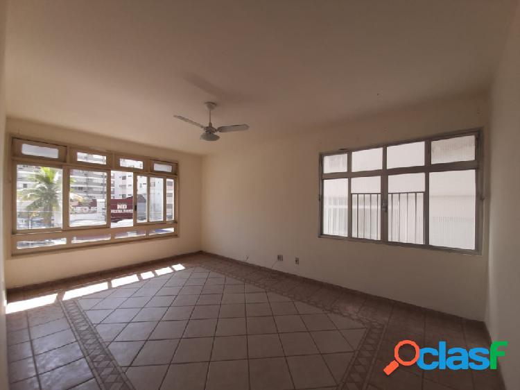 Apartamento 2 dormitórios com garagem privativa no boa vista