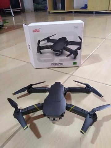 Global drone - câmera 1080p
