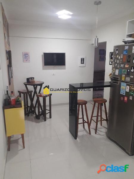 Apartamento à venda 2 Quartos, 1 Vaga Lazer Completo - Baeta Neves - SBC 2