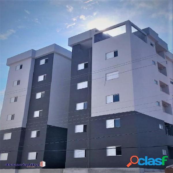 Apartamento 2 dormitórios (sacada) jardim paulista - mcmv ultimas unidades