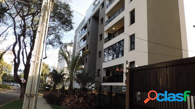Cobertura duplex open space a venda no bairro cristo rei