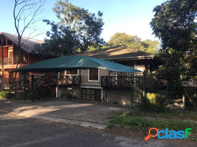 Oportunidade de casa residencial/comercial a venda no barigui