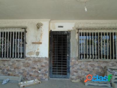 356 m2. en venta casa en ciudad alianza totalmente remodelada