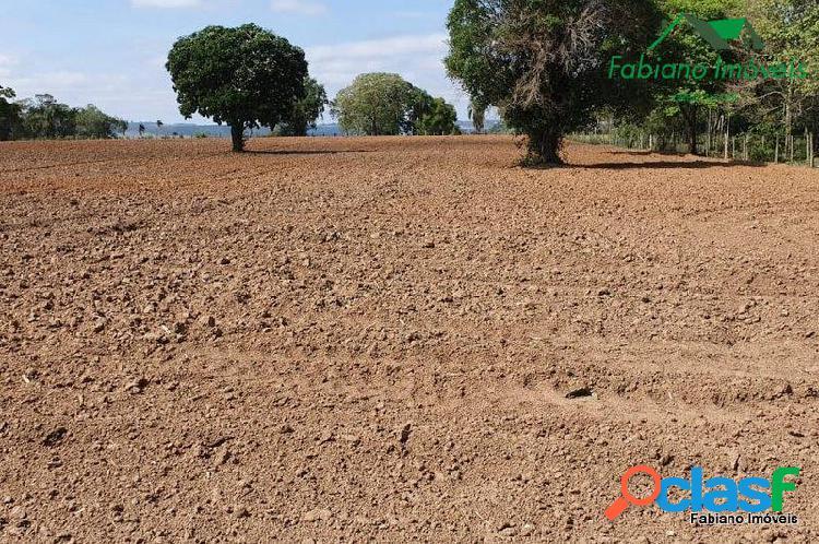 Fazenda 118 alqueires 6 km da cidade Angatuba SP 3