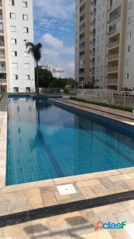 Venda-lindo apartamento no bella citta
