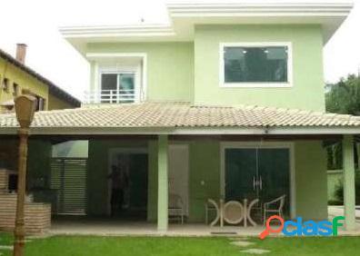 Costa do sol 350 m²