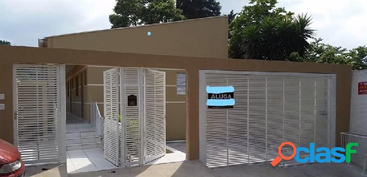 Kitnet novinha de 42 m2 no tucuruvi, a 5 minutos do metrô