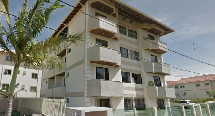 Aluguel anual apto 1 dormitório- semi mobiliado- 300 mts do