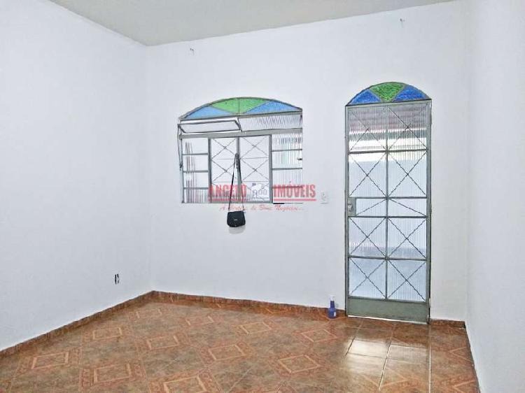 Aluguel residential / home belo horizonte mg