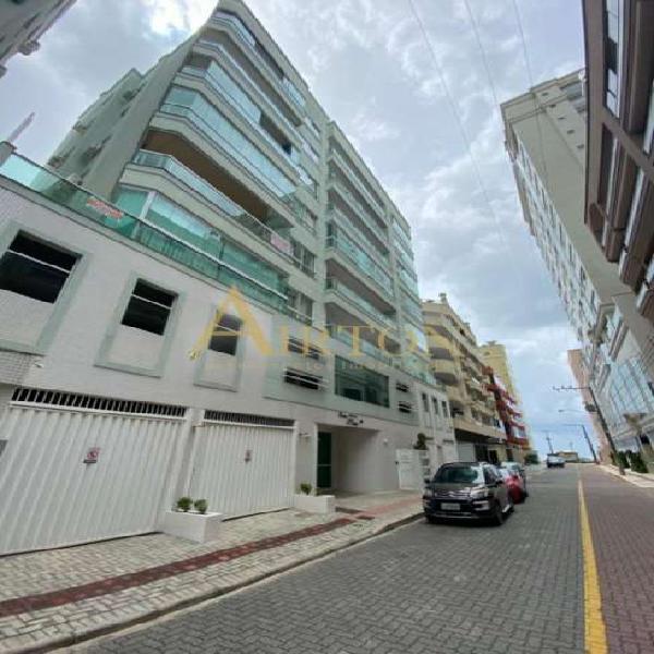 Apartamento, v3164, 3 dormitórios sendo 1 suite, quadra mar