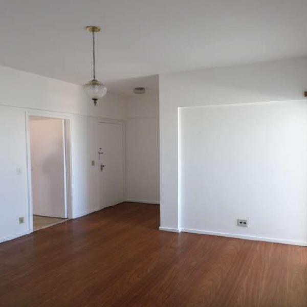 Apartamento para alugar centro belo horizonte