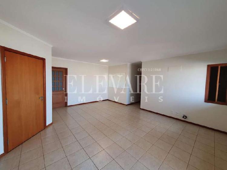 Apartamento para aluguel, 2 quartos, 2 vagas, jardim irajá
