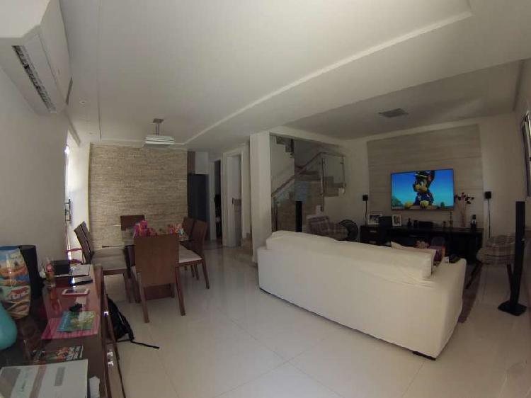 Casa duplex | 3/4 | stella maris | 120m2