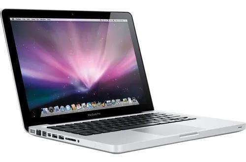 Macbook pro 13, intel i5, ram 16gb, ssd 480gb impecavel